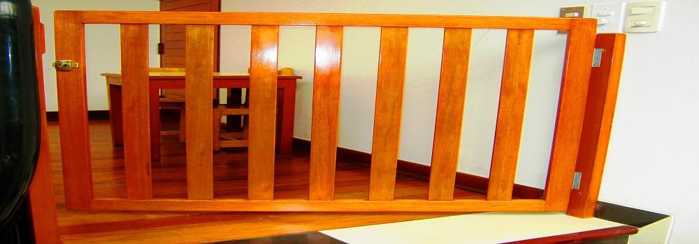 Rejas de madera rejas para armar corral desmontable - Rejas de madera ...
