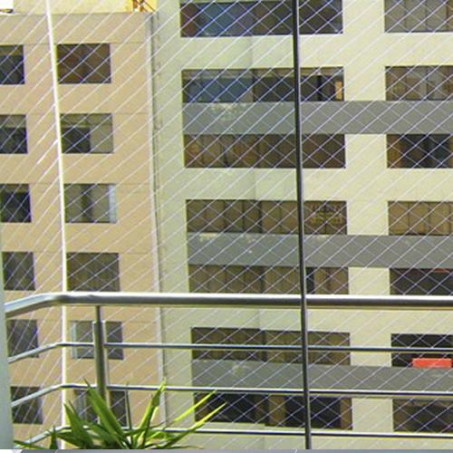mallas protectoras para ventanas