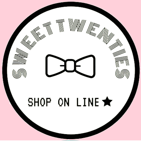 sweet-twenties